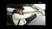 Autofil - Dodge Ram SRT-10