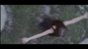 Емина Ибрахимович - Болка Продадена + Превод ( Официално Видео )