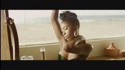 Sevyn Streeter Feat. Chris Brown - It Wont Stop ( Високо Качество )