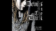 Takayoshi Ohmura feat Russell Allen - Delusional Dream