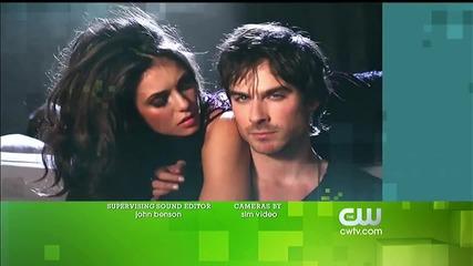 The Vampire Diaries Promo season 3 episode 5