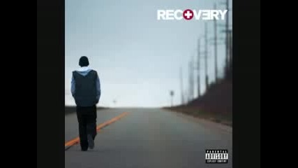 eminem feat. pink - wont back down (recovery)