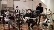 Day6 - Letting Go ( Band Practice)