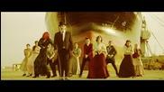 Giorgos Mazonakis - Kalos Sas Vrika - Official Music Video Clip H D New