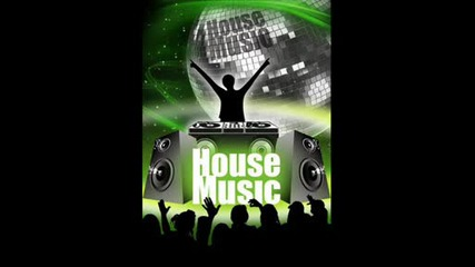 House@music