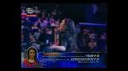 Music Idol 2 Шанел - My Number One 21.05