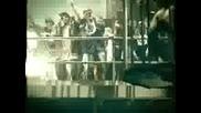 Lloyd Banks ft 50cent - Handsup