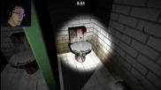 Pesadelo _ Part 1 _ Horrifying Jumpscares