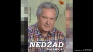 Nedzad Salkovic - Bekri Mujo - (audio) - 2010