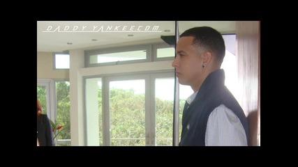 Daddy Yankee - Fan Club Bulgaria