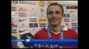 Бербо: Голмайстор на Англия 2010/11 - Висша Лига