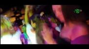 - Румънски 2014 Na Gyere Tancolj - Klasz Andreas ;3