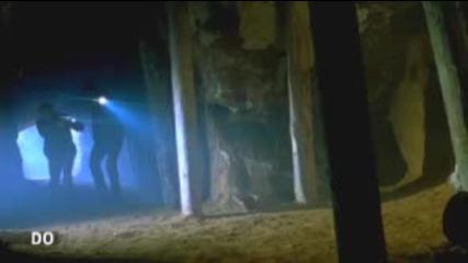 Alarm fur Cobra 11 - Die schwarze Madonna Trailer