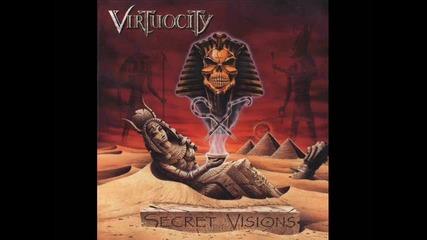 Virtuocity - Rise & Rule