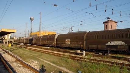 """""""оптима експрес"""" заминава от Пловдив"""