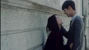 {бг Превод} Soyou & Kwon Jeong Yeol - Lean On Me