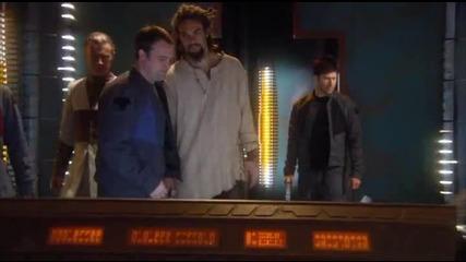 Stargate atlantis s03e05 bg audio