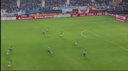 13.07 Уругвай – Мексико 1:0