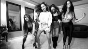 Пародия на Гангнам Стайл / Bikini Models Gangnam Style Parody