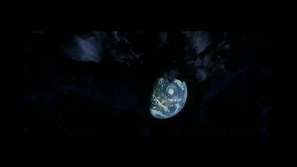 kraq na sveta