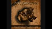 Catamenia - Born To Be My Baby ( Bon Jovi Cover) 2012