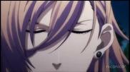 Uta No Prince Sama Episode 12