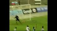 24.08 Локомотив Пловдив - Черно Море 1:0