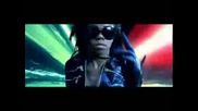 Sean Kingston - Gotta Move Faster New 2007 Hot (plus Link Kum Pesenta)