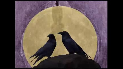 Edgar Allan Poe s - - The Raven