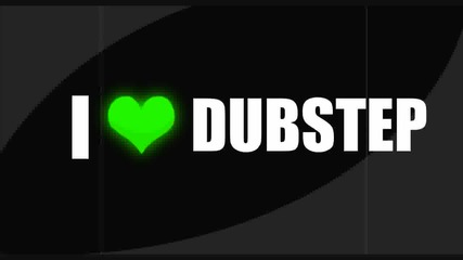 Adele - Rolling In The Deep- Dubstep Remix