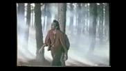 Madhuri Dixit (main Tumse Pyar Of Mahanta)