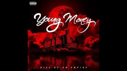 Tyga ft. Lil Wayne & Meek Mill - Good Day