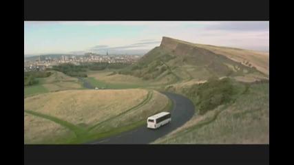 Play On - Ръгби филм (трейлър)