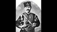 Yaku - Kapitan Petko voivoda