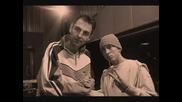Eminem - Alchemist Freestyle (instrumental)