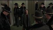 Мълчанието на агнетата (1991)