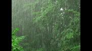 The melancholy of a rainy day Ennio Morricone Johnny Guitar