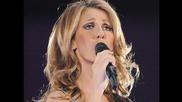 Im Celine Dion.. Най - забавния ремикс!!