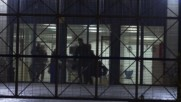 Spain: Unrest at Barcelona's Immigrant Detention Centre peacefully resolved