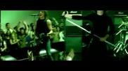 [hd] Its My Life - Bon Jovi / Music Video /