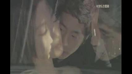 Super Psycho Love Spy Myung Wol