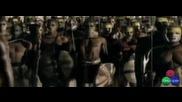 Kanye West- LoveLockdown High-Quality