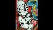 L.a Graffiti 3
