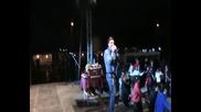 Събора в Селановци 2012г.