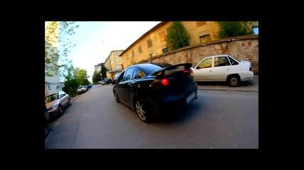 Shosho feat. Sarafa - Tova e moiat jivot