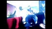 Fresh Azimiz - Bow Wow Feat. Jermaine Dupri & J - Kwon
