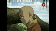 Avatar - the last airbender episode 24