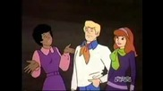 Scooby Doo - The Haunted Showboat Part 2