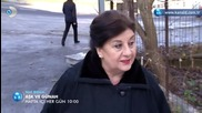 Любов и Грях епизод 23 Трейлър 2016, Tурция / Aşk ve Günah 23. Hafta Fragmanı