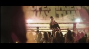 Darwich feat. Inez - Puls ( Official Video H D )